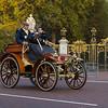 1902 Arrol-Johnston 12hp Dogcart