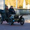 1903 Autocar 12hp Tourer Body