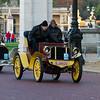 1901c Benz Spider 10hp Tonneau Body (Eddie Jordan)