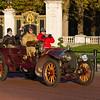 1904 Berliet 40hp Tourer Body