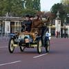 1904 Cadillac 8.25hp Surrey Body