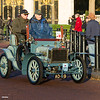 1904 Century 12hp Two-seater Body
