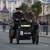 1900 Clement-Panhard 4.5hp Two-Seater Body