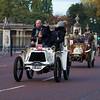 1900c De Dion-engined combination 4hp Voiturette
