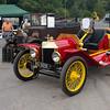 1915 Ford Model T Speedster