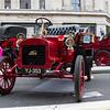 1904 Ford 10hp Rear-entrance tonneau