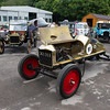 1911 Ford Model T 'The Golden Ford'
