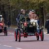 1904 Ford Model C 10hp Tourer