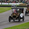 """1911 Ford Model T """"Ben Nevis"""""""