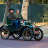 1904 Humberette 6.5hp Open two-seater