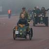 1903 Humber 3hp Olympia Tandem