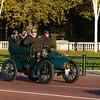 1904c Knox 20hp Tudor Touring Body