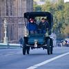 1904 Knox 20hp Tudor Touring Body