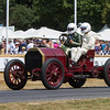 1902 Mercedes 60Hp 'Simplex'