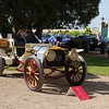 1904 Mercedes 28/32 Simplex