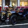 1904 Mercedes/Simplex 32hp Rear-entrance tonneau