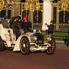 1903c Mercedes 32hp Tonneau Body