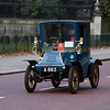 1901 M.M.C. 8hp Coupe