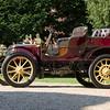 1903 Panhard et Levassor O4R