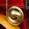 1898 Panhard et Levassor 6hp Detachable rear-entrance tonneau