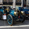 1902 Panhard et Levassor 20hp Tonneau