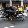 1893c Peugeot 2.5hp
