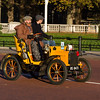 1904c Peugeot 25hp Two-seater Body