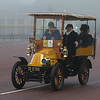 1902 Pierce 3.5hp Two-Seater Body