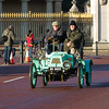 1904 Pope-Tribune 6hp Two-seater