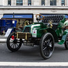 1904 Pope-Tribune 6hp Two-seater Body