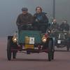 1903 Rambler 8hp Roadster