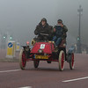 1903c Rambler 6hp Runabout
