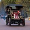 1905 Renault 20hp Tonneau