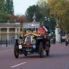 1905 Renault 30hp Phaeton Body