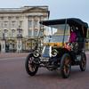 1902 Renault 8hp Tonneau Body