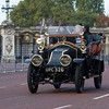 1904 Renault 20hp Tourer