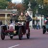1903 Renault 14hp Swing-seat tonneau Body