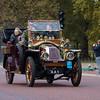 1905 Renault 30hp Phaeton