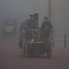 1896c Salvesen 10hp Open Steam Cart
