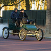 1903 Stanley 7hp Runabout