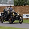 1902 Panhard et Levassor 16Hp