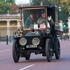 1902 Wolseley 10hp Wagonette