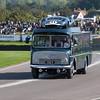 1959 Commer TS3 Ecurie Ecosse Car Transporter