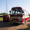1962 AEC Reliance Coach