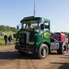 1968 Atkinson Borderer Tractor Unit