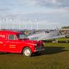 1960 Austin A55
