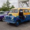 1958 Bedford CA