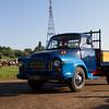 1959 Bedford J Type Lorry