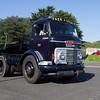 1958 Commer QX Tractor Unit & Trailer