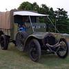 1918 Crossley RFC Tender